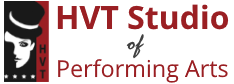 HVT Studio of Performing Arts